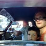 Borgward2