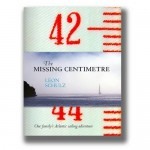 The missing centimetre